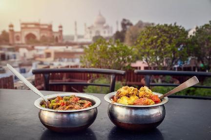 Dorable Cocina India Precio Gabinete Molde - Ideas de Decoración de ...
