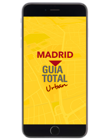 Madrid Urban