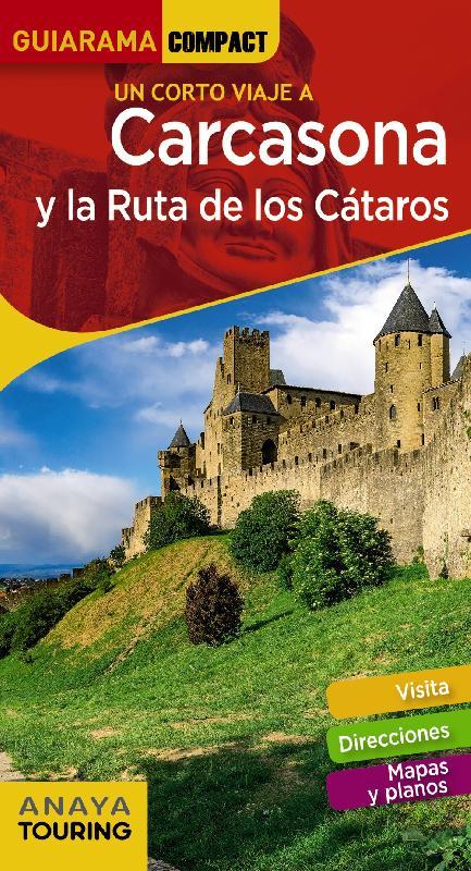 https://www.guiasdeviajeanaya.es/guia/guiarama-compact-internacional/carcasona-y-la-ruta-de-los-cataros/?id_guia=232