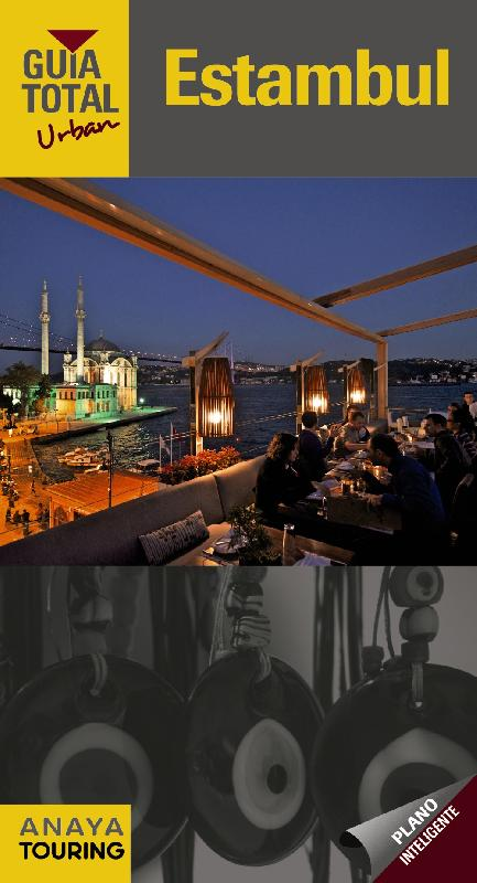 Estambul (Urban)