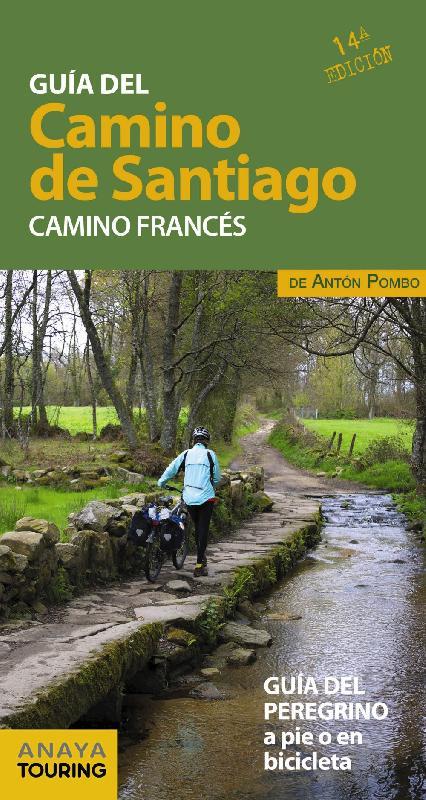 https://www.guiasdeviajeanaya.es/guia/2_guia-del-camino-de-santiago-camino-frances/